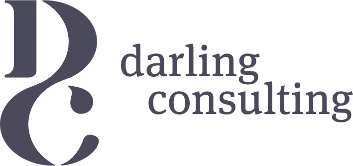 Darling Consulting